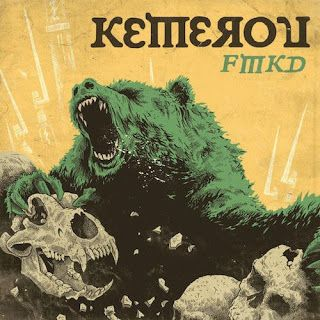 "Download ""Kemerov - FMKD""  Album kings.  ""Listen Zip Album kings. An Odd Entrances"" ""Kemerov - FMKD"" Zip"