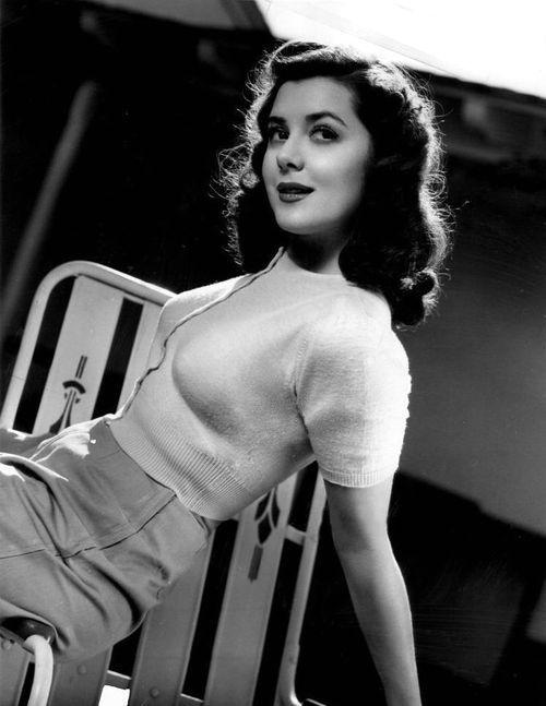 Ann Rutherford 1941