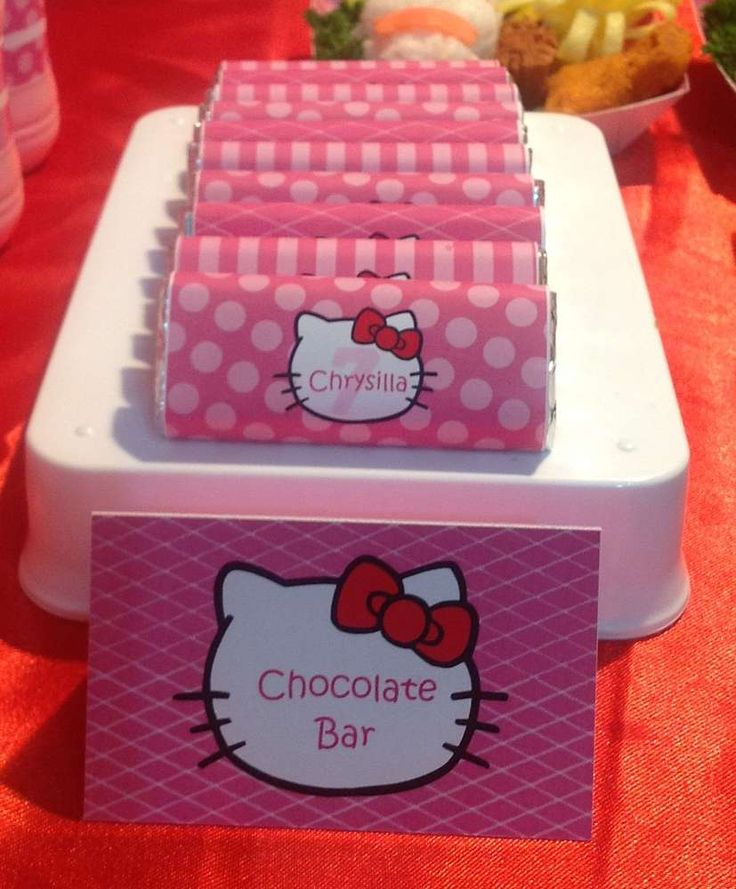 17 best ideas about hello kitty photos on pinterest. Black Bedroom Furniture Sets. Home Design Ideas