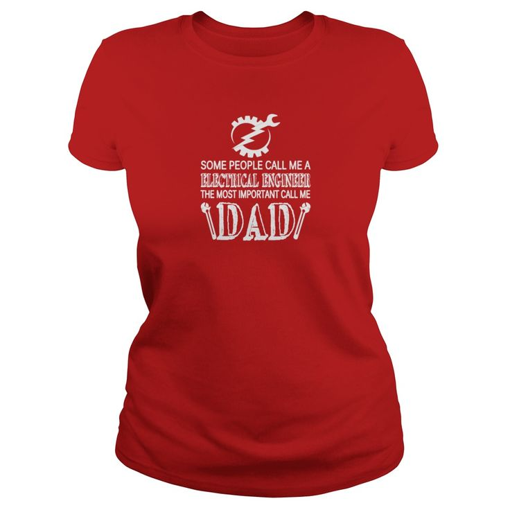 I'm a electrical engineer and I'm a dad #gift #ideas #Popular #Everything #Videos #Shop #Animals #pets #Architecture #Art #Cars #motorcycles #Celebrities #DIY #crafts #Design #Education #Entertainment #Food #drink #Gardening #Geek #Hair #beauty #Health #fitness #History #Holidays #events #Home decor #Humor #Illustrations #posters #Kids #parenting #Men #Outdoors #Photography #Products #Quotes #Science #nature #Sports #Tattoos #Technology #Travel #Weddings #Women