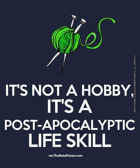 Knitting Club Meme : Best craft memes images on pinterest knit crochet