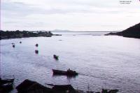 The Bay at Ha Tien