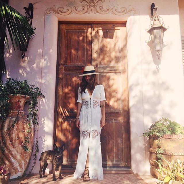 The octavia gown is featured in our bridal selection and for Stone cold fox wedding dress
