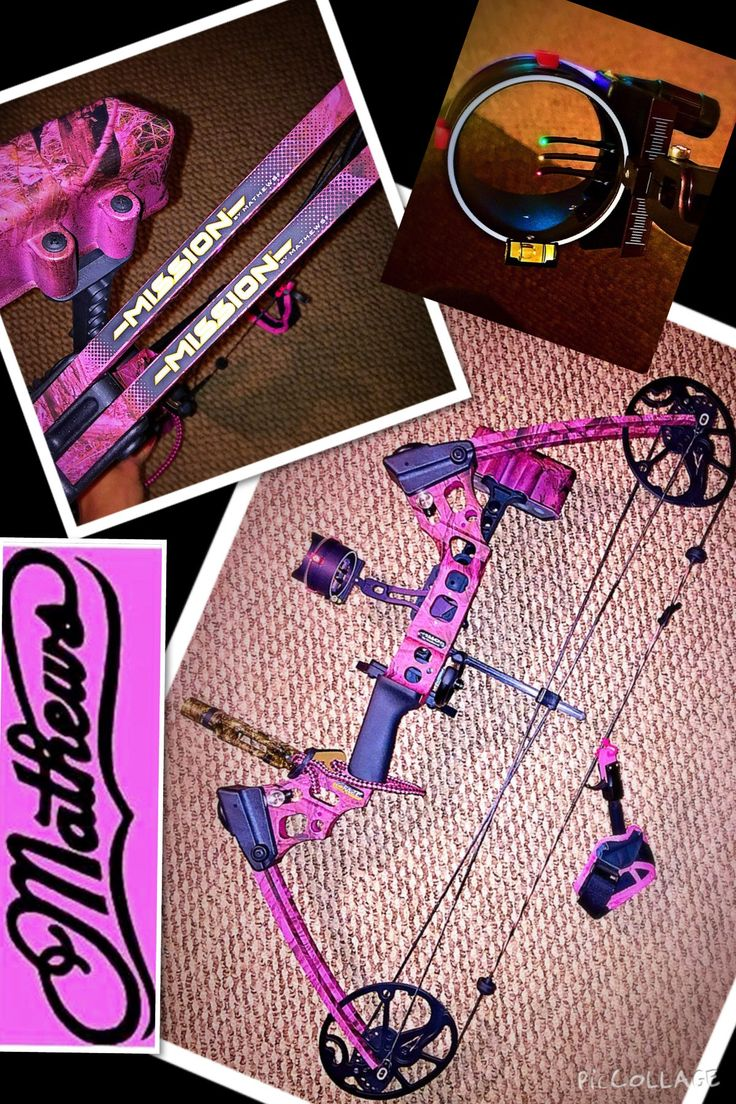 79 best bows images on pinterest archery hunting deer hunting