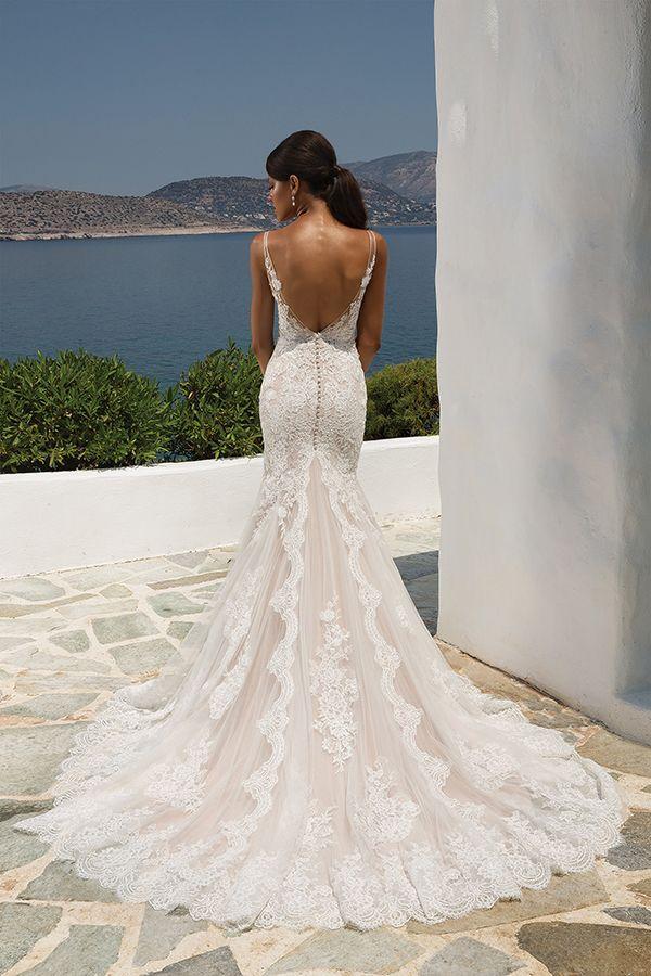 Gallery Bridal Justin Alexander Spring2018 8961d Fb Jpg Mermaid Wedding Dress Wedding Dresses Trendy Wedding Dresses