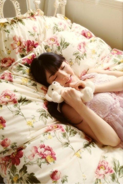 モーニング娘。'14 - 道重さゆみ Michishige Sayumi