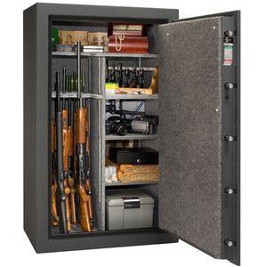 Liberty Safe Independence 36 Gun Safe