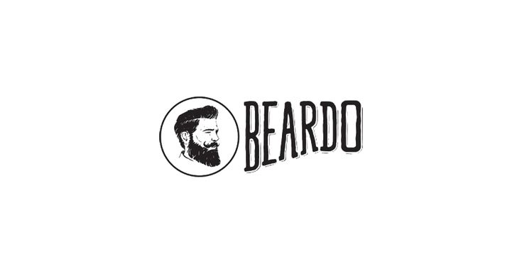 Beardo Coupon Code in 2020 | Coding, Coupons, Beard wax