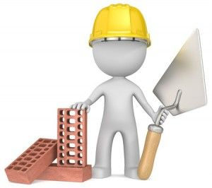 QUANTITY SURVEYOR While the architect and engineers make your building look good and make sure it will actually stand up, they have little consideration for the cost of your build.  During the Design phase the Quantity Surveyor or QS – not to be confused with a Land Surveyor –  will ensure the design remains on budget through cost management and suggest alternative ideas to other approaches in the construction to save money.