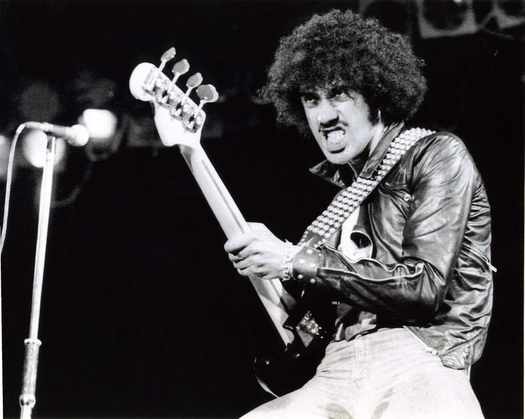 how to play sarah thin lizzy
