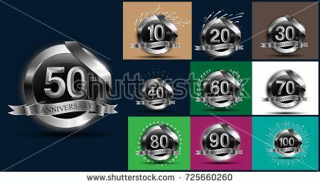 #design; #western; #illustration; #symbol; #decorative; #beautiful #pattern; #golden; #triumph; #medallion; #'80sstyle #anniversary; #sign; #success; #jubilee; #luxury; #celebration; #decor; #2017 #insignia; #illustration; #ornamental; #certificate; #shiny; #wedding; #glint; #birthday; #business; #copper #3d #silver #gold #infographic #trend #campaign #travel #scandinavian #bohemian #Hygge #Holistichealing #glamour #embellishment #game #award #newest