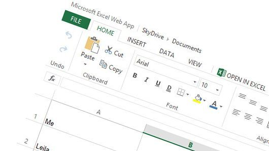 How Microsoft Office will automatically extract useful info from your email | Now that Office is a cloud service, new features will come faster and things will work better together, says Microsoft. Buying advice from the leading technology site