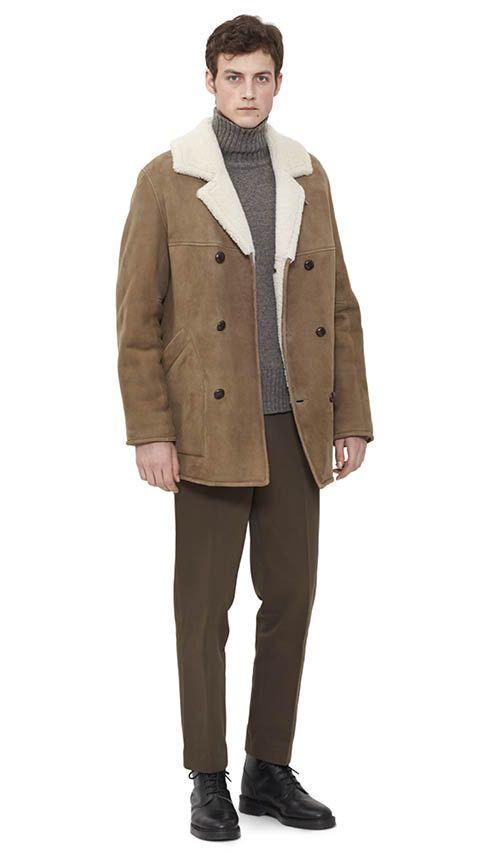 Coats - Coat Nj - Part 1008