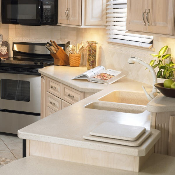 8 Best Staggered Kitchen Cabinets Images On Pinterest Kitchen Ideas Cupboards And Corner Cabinets