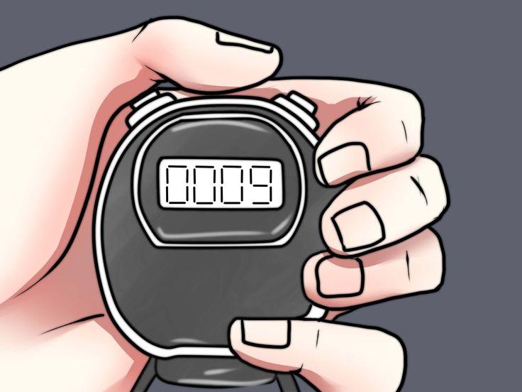 5 méthodes : Exercices à haute intensité - Entraînement cardiovasculaire - Faire du bodyweight - Faire de l'haltérophilie - Activité générale