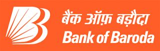 Bank of Baroda Bharti for 400 Probationary Officers - Any Graduate Can Apply    Last date 1st May 2017