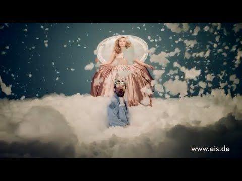 """www.eis.de TV Spot """"love cuts"""" / extended version - YouTube"""