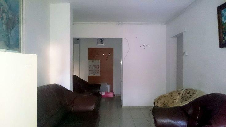 Inchiriere Apartament 2 camere - Dacia - DSC_54236
