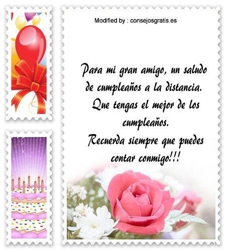 bonitas dedicatorias de cumpleaños para mi amigo,descargar bonitas frases de cumpleaños para mi amigo: