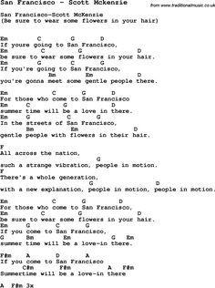 De 25 bedste id er inden for sang tekster p pinterest for Janis joplin mercedes benz lyrics