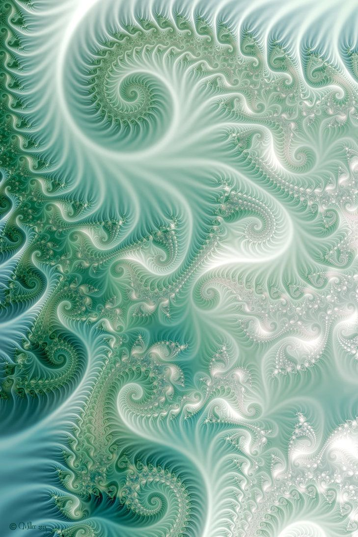 Sea foam by Shadoweddancer on DeviantArt