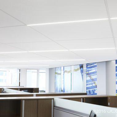 T-BAR LED Smartlight