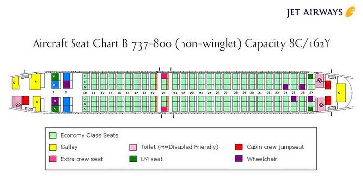 Boeing 737-800 jet - Google Search