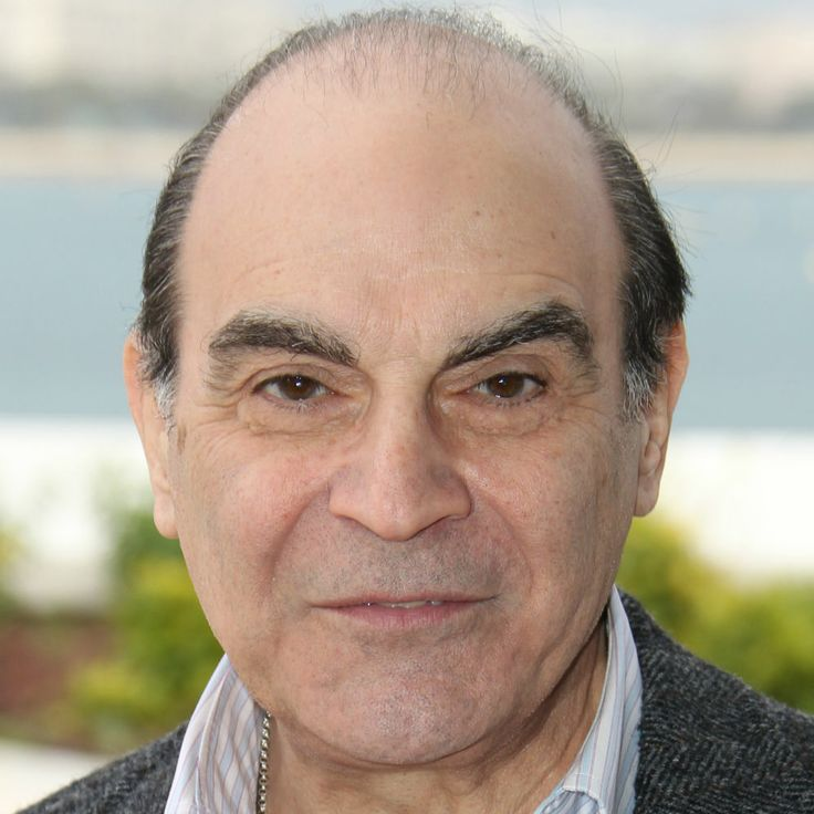 Sideboobs David Suchet (born 1946) nude (12 photos) Young, YouTube, see through