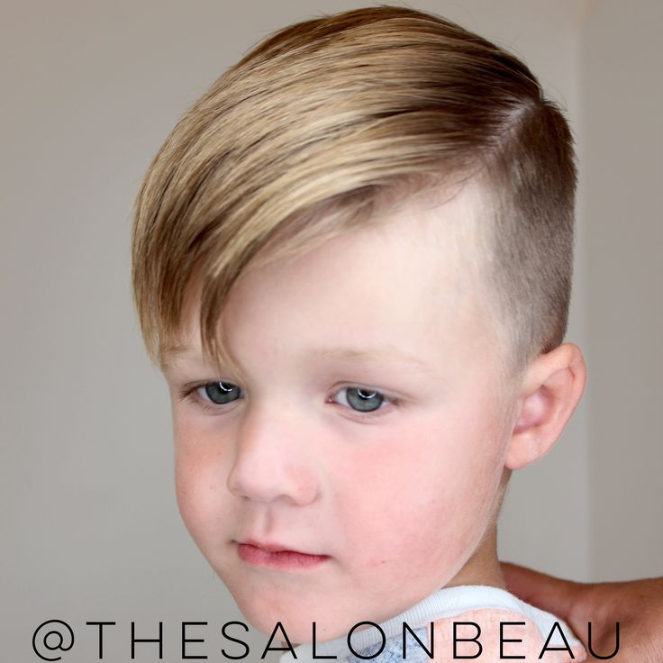 great haircut 11 best boy haircuts images on toddler boys 5995