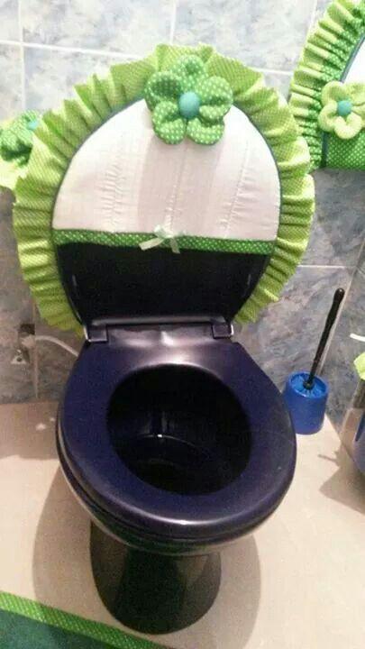 63 best images about JUEGOS DE BAÑO on Pinterest  Toilets ...