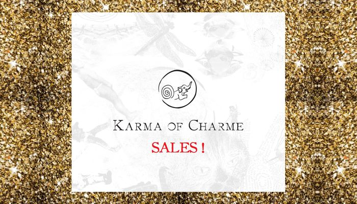 Karma of Charme Official Boutique on line | Indianini originali | Karma of Charme Official Boutique on line | Original Indian Boots