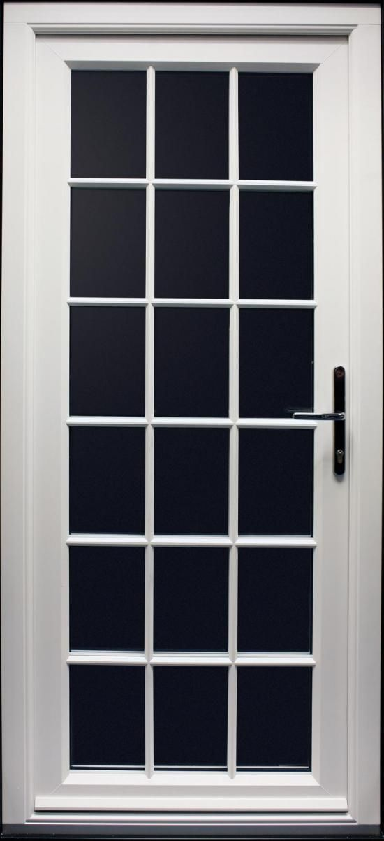 25 best ideas about exterior doors for sale on pinterest for Garage windows for sale