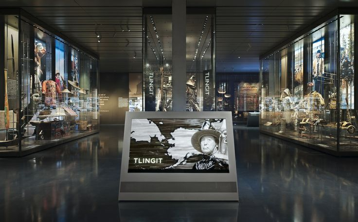 176 Best Casework Images On Pinterest Display Design Exhibitions And Museum Exhibition Design
