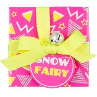 Products - -Gifts, --Christmas, --Christmas Gifts - Snow Fairy Gift