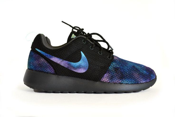 Womens Nike Roshe  htt...