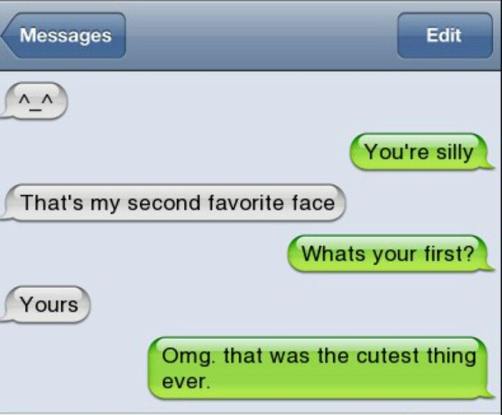 ADORABLE PICK UP LINES YESSSSS