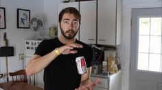 7 MORE Simple Magic Tricks With Household Items - YouTube