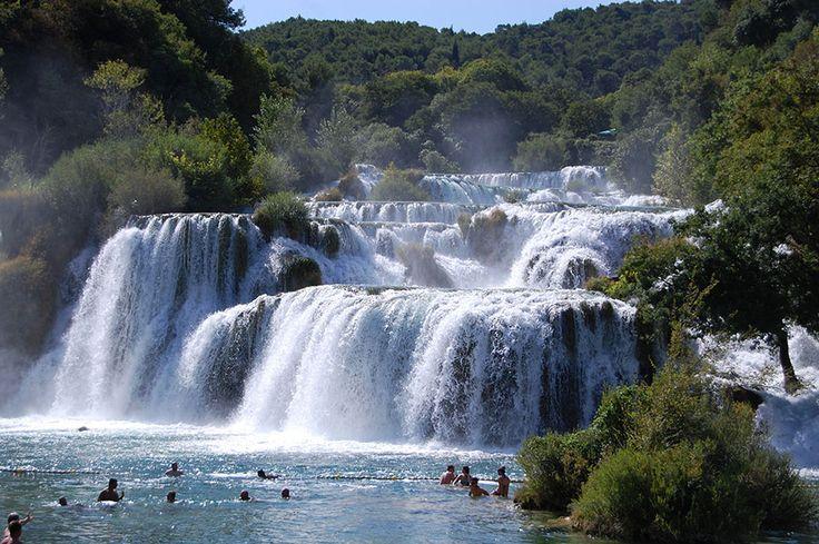 10-Park-Narodowy-Krka-Chorwacja-(wakacyjnyklimat-pl)
