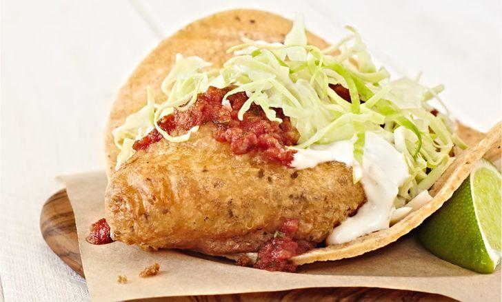 Best 25 rubios fish tacos ideas on pinterest rubios for Rubio s coastal grill the original fish taco