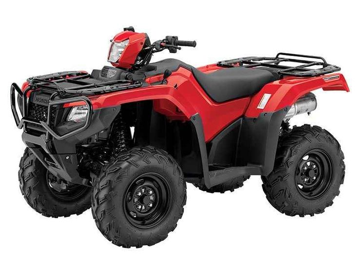 New 2015 Honda FourTrax Foreman Rubicon 4x4 DCT (TRX500FA5F) ATVs For Sale in Texas. 2015 Honda FourTrax Foreman Rubicon 4x4 DCT (TRX500FA5F), Independent Rear Suspension and the same great 500-class longitudinally mounted engine to give you trail and task.(817)-834-7185 - Better Than Ever For 2015, the Rubicon is better than ever, with new features and six models that give you a wide variety of choices. Its superior engineering gives you the confidence you need to tackle tough trails, while…