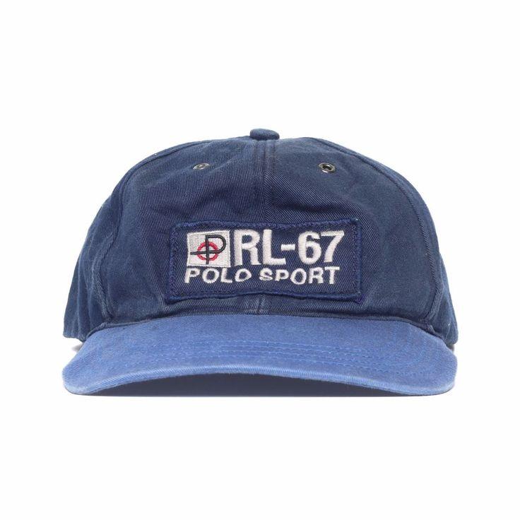 4314164608127 Best 25+ Polo sport ralph lauren ideas on Pinterest
