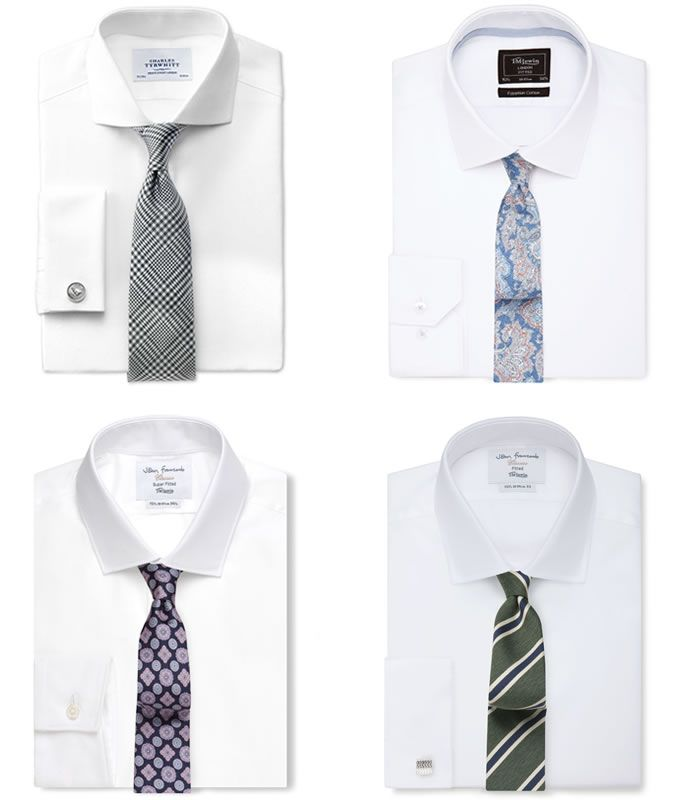 Best 25 shirt tie combo ideas on pinterest shirt and for Mens shirts with matching ties