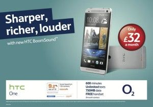 TESCO-htc-one-in-store-review