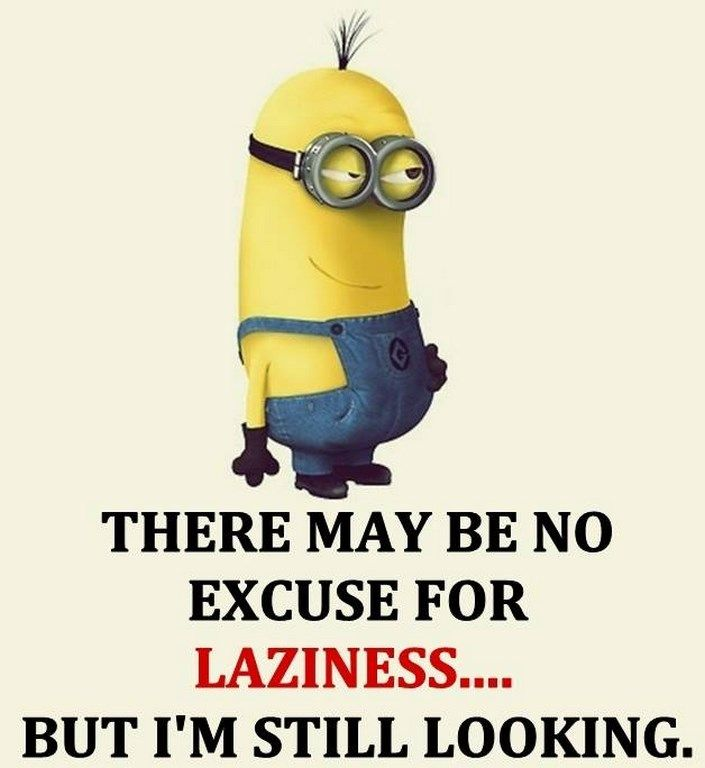 Best 20 images of minions ideas on pinterest minion - Minions funny images ...