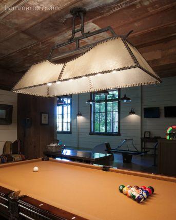 24 best images about Game Room Lights on Pinterest  Task lighting
