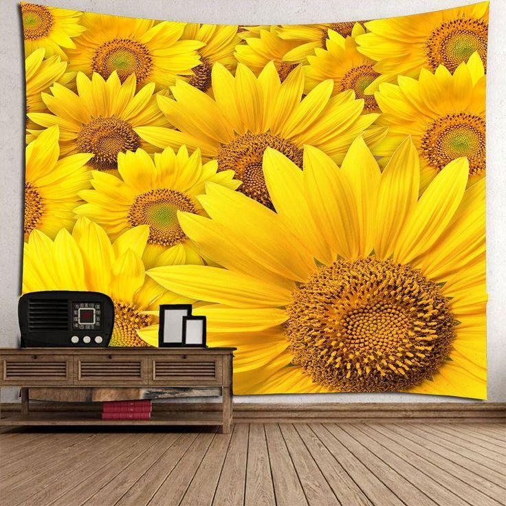 25 best Wall Art Spirit Nourish images on Pinterest | Tapestry wall ...