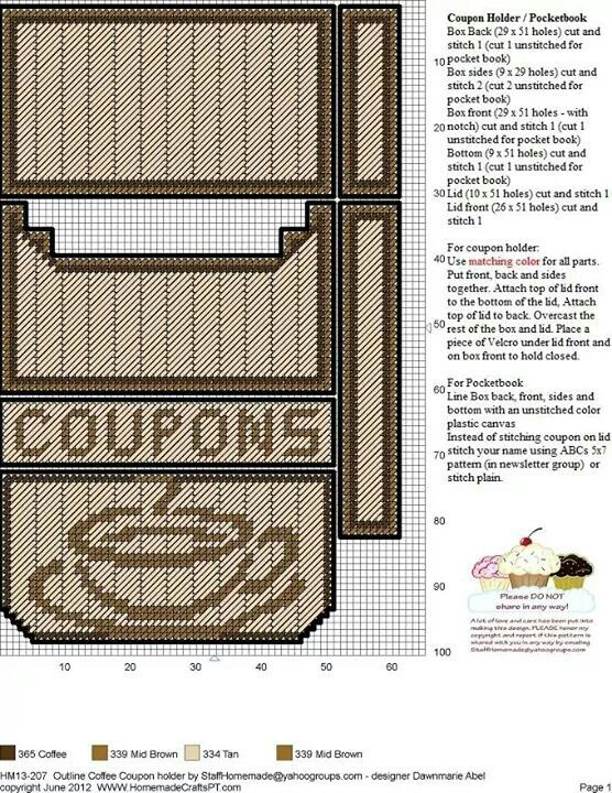 Coupons canvas discount