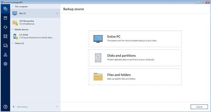 Aiseesoft total media converter 6.2 26 portable www.mihandownload