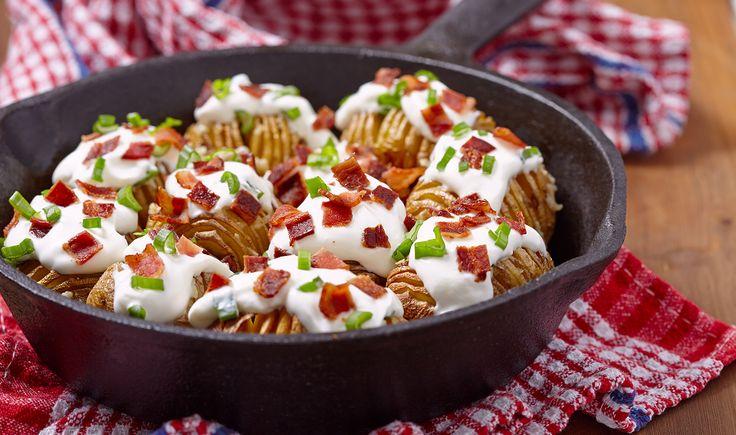 brambory-hassel
