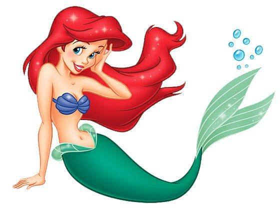 ariel disney little mermaids ariel the little mermaid mermaid ariel ...